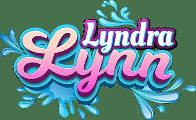Lyndra Lynn